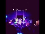 DrumTime feat. Alateya &amp Ostap-Zenit by Dj Vadim Vogue