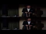 В случае убийства набирайте «М» / Dial M for Murder (1954) d ckexft e,bqcndf yf,bhfqnt v