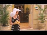 ATV-NOV-24-01-2014-GABRIELA-parte-1_ATV.mp4