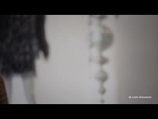 Новогодний брак (ч. 1)  |2012| Лицензия 720p