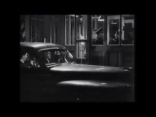 Фильмы на англ._Я всегда одинок (1948) I Walk Alone 7