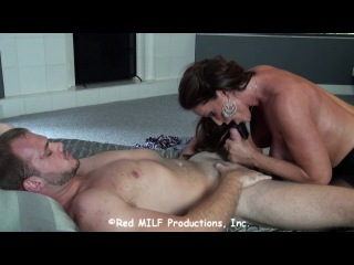 Rachel Steele ( HD 1080, cum pussy big ass tits, creampie deep throat hardcore, blowjob, anal milf mom mature