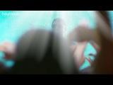 Gara feat. Misho - Ara Qone (Делай Свое)