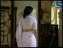 Sambhav Asambhav 1 серия