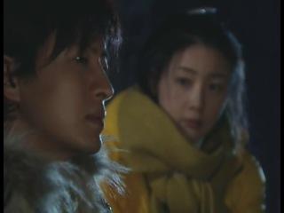 [Озвучка ClubFate] - 02/20 - Зимняя соната / Winter Sonata (2002 год / Юж. Корея)
