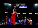 «NBA All-Star Game 2013» под музыку Jay-Z - Public Service Announcement (Interlude) (OST NBA 2k13). Picrolla