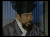 Жемчужина Дворца  Great Jang Geum  Jewel in the Palace_46 серия_ (Озвучка)