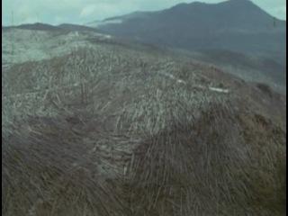 1 of 12 - / BBC: Живая планета. Строение Земли / The Living Planet / 1984