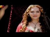 Великолепный век Лука ~ Хюррем ~ Султан Сулейман