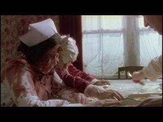 Живая мертвечина / Dead Alive (1992)