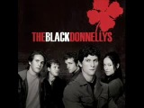 The Black Donnellys Real Theme