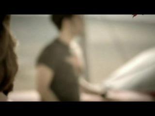 Ozan Dogulu ft. Ziynet Sali - Sen Mutlu Ol