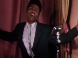 Little Richard / Long Tall Sally
