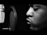 Joey Badass feat. Smoke DZA & Big K.R.I.T. - Underground Airplay