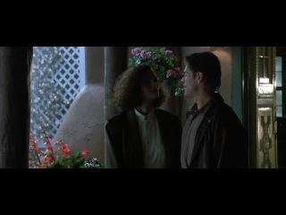 Белые пески / White Sands (1992)
