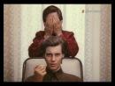 Х/ф- Как закалялась сталь 1973 (6 серия)