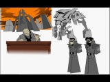 Alexander Brandon - Main Title (Deus Ex OST)