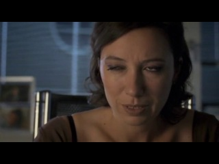 Schnell ermittelt S01E04 Valerie Lesky GERMAN WS DVDRip xviD-aWake
