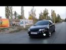 Kia Cerato! new 2013