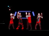 that POWER -  will.i.am - Just Dance 2014 (Wii U)