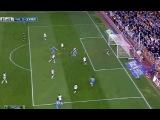 Valencia - Real Madrid 2-3 82' Jesé Rodríguez