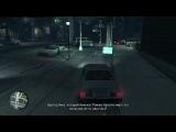 Прохождение GTA IV - #3 Влад