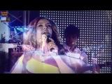Зарина Тилидзе - Любовь проказница