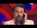 """Два брата - """"Женись!"""" - (Андрей Молочный и Антон Лирник)"""