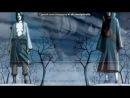«С моей стены» под музыку наруто - саске против наруто какаши и сакуры. Picrolla