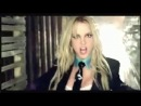 Бритни Спирс и Мадонна - Me Against The Music - [[160576365]]