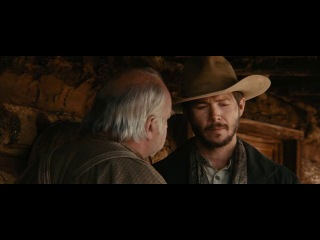 FILMITALIA.TV » Dead Man's Burden [Sub-ITA] (2012)