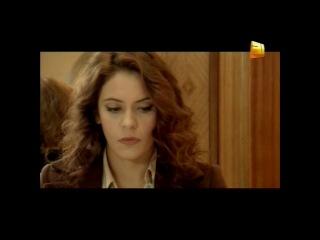 Боль в моем сердце сезон 1 серия 49 / Mazi kalbimde yaradir