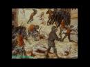 BBC Крестовые походы 2 Иерусалим Документальный 1995