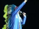 дзи-дзьо в жытомыри 2012