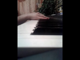Video-2014-01-13-04-05-37
