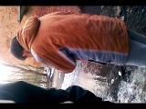 Мелкий под наркотой изнасилование под спайсом  порно навальный дружко шоу драка секс Диана шлюха нарик  Диана шурыгина ивангай