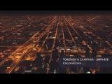 Tonerush &amp Cj Arthur - Sapphire Official Video