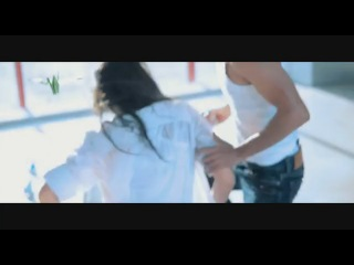 Shoxrux – Yoron ey 2012 (Official video) - Музыка - Mover.uz