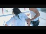 Shoxrux – Yoron ey 2012 (Official video) - Музыка - Mover.uz