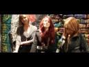 Stepping-Out_Elle-Alexandra--L exi-Bloom--Malena-Morgan