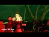 Adam Lambert- If I Had You (Dangerous Muse Remix)