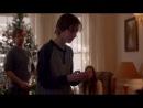 Apple - Holiday - TV Ad - Misunderstood