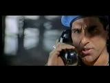 Hindi Film - Sen yeke dal [Turkmen dilinde]