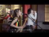 LIVE SCANDAL x T.M.Revolution Nishikawa Takanori-Shunkan Sentimental