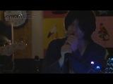 Galileo Galilei - リジー -Live at わんわんスタジオ-