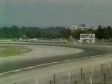 F1 1976. 08. Гран-При (ГП GP) Франции, гонка