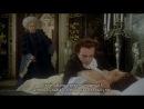 Mozart - Don Giovanni - Act I (Losey, Maazel, Raimondi, Te Kanawa, Van Dam, Berganza, 1979)  Моцарт Опера Дон Жуан Акт 1 русские субтитры