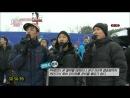 [SHOW] Let's Go Dream Team 2 E217 - Sanghun CUT 140105