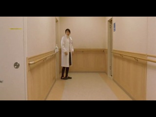 Tpиyмфaльнoe вoзвpaщeниe Aлoгo Гeнepaлa / Jeneraru ruju no gaisen (Фильм, Япония, 2009)