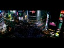 """хф Тройной форсаж: Токийский Дрифт - """"Твое окружение тебя тоже характеризует"""" (The Fast and the Furious: Tokyo Drift)"""